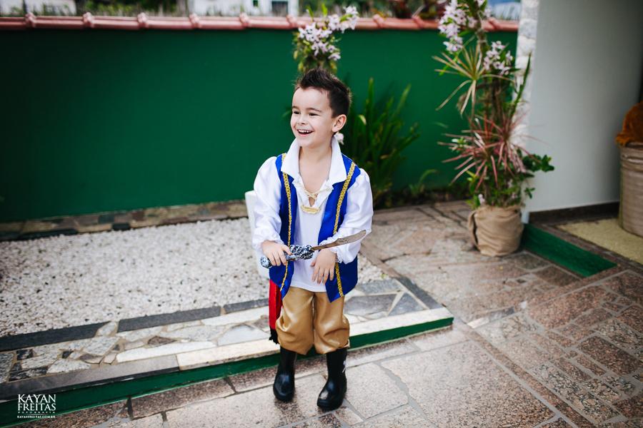 henrique-6anos-0029 Henrique - Aniversário de 6 anos - Santo Amaro da Imperatriz