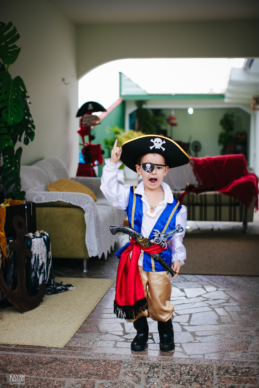 henrique-6anos-0033 Henrique - Aniversário de 6 anos - Santo Amaro da Imperatriz