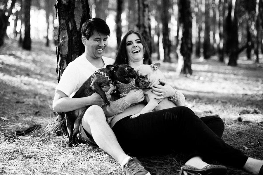 leia-daniel-joaquim-0034 Leia + Daniel = Joaquim - Sessão gestante em Florianópolis