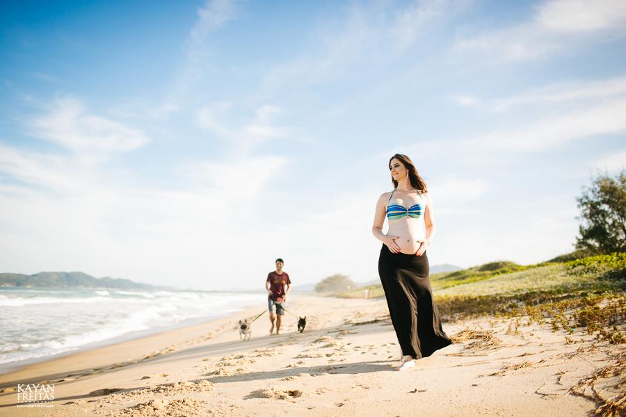 leia-daniel-joaquim-0036 Leia + Daniel = Joaquim - Sessão gestante em Florianópolis