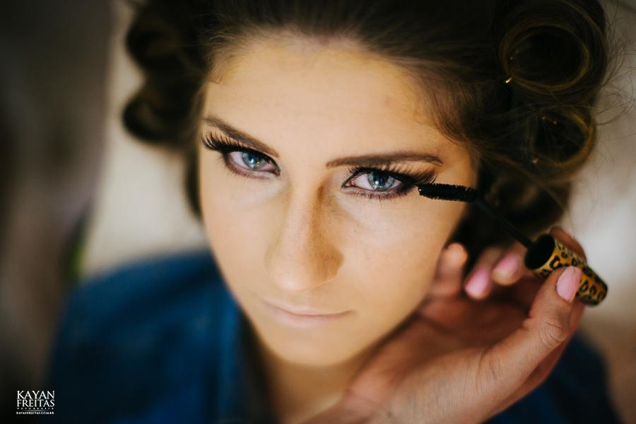 15-anos-amanda-luciana-mazzini-0006 Amanda - Aniversário de 15 anos - Cuper Hotel