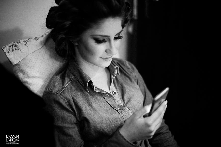 15-anos-amanda-luciana-mazzini-0007 Amanda - Aniversário de 15 anos - Cuper Hotel