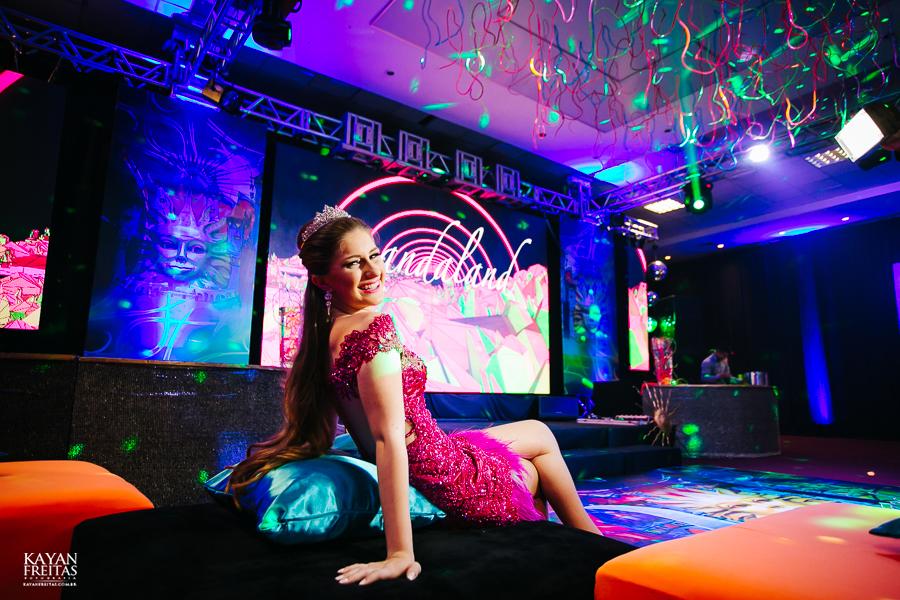 15-anos-amanda-luciana-mazzini-0026 Amanda - Aniversário de 15 anos - Cuper Hotel