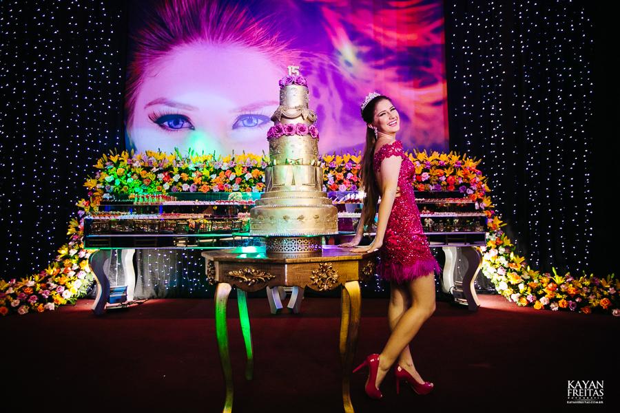 15-anos-amanda-luciana-mazzini-0032 Amanda - Aniversário de 15 anos - Cuper Hotel