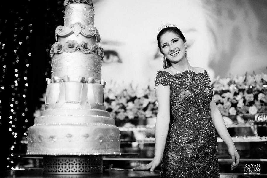 15-anos-amanda-luciana-mazzini-0033 Amanda - Aniversário de 15 anos - Cuper Hotel