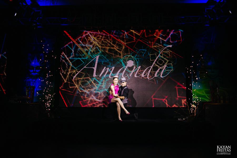 15-anos-amanda-luciana-mazzini-0062 Amanda - Aniversário de 15 anos - Cuper Hotel