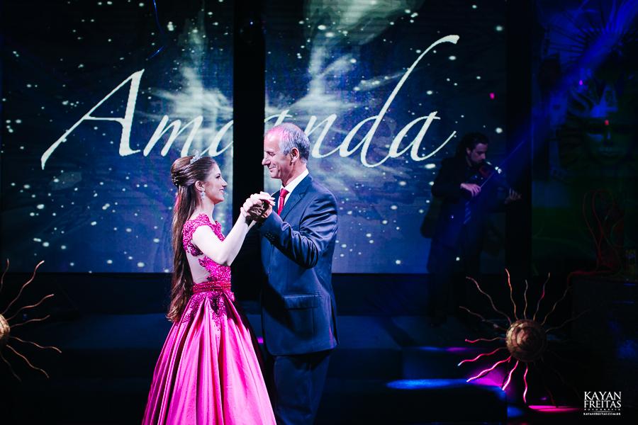 15-anos-amanda-luciana-mazzini-0064 Amanda - Aniversário de 15 anos - Cuper Hotel