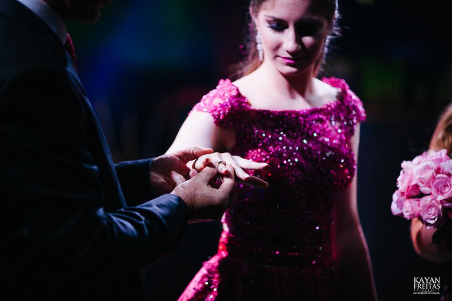 15-anos-amanda-luciana-mazzini-0070 Amanda - Aniversário de 15 anos - Cuper Hotel