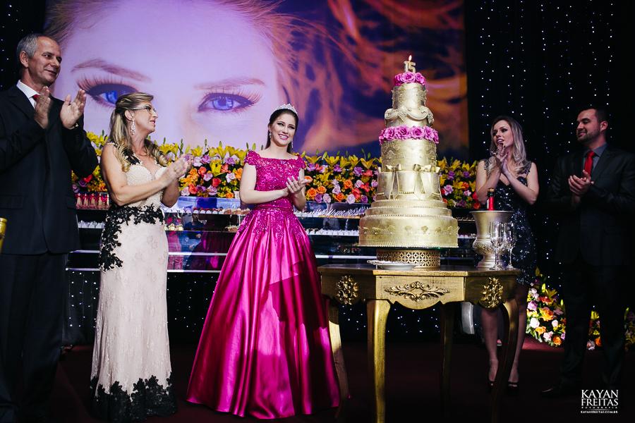 15-anos-amanda-luciana-mazzini-0075 Amanda - Aniversário de 15 anos - Cuper Hotel