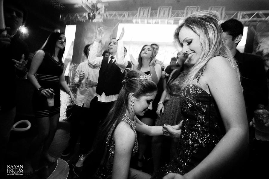 15-anos-amanda-luciana-mazzini-0089 Amanda - Aniversário de 15 anos - Cuper Hotel
