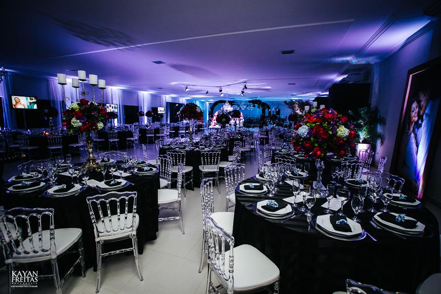 Casamento Roberta e Adriano - Fotógrafo Kayan Freitas