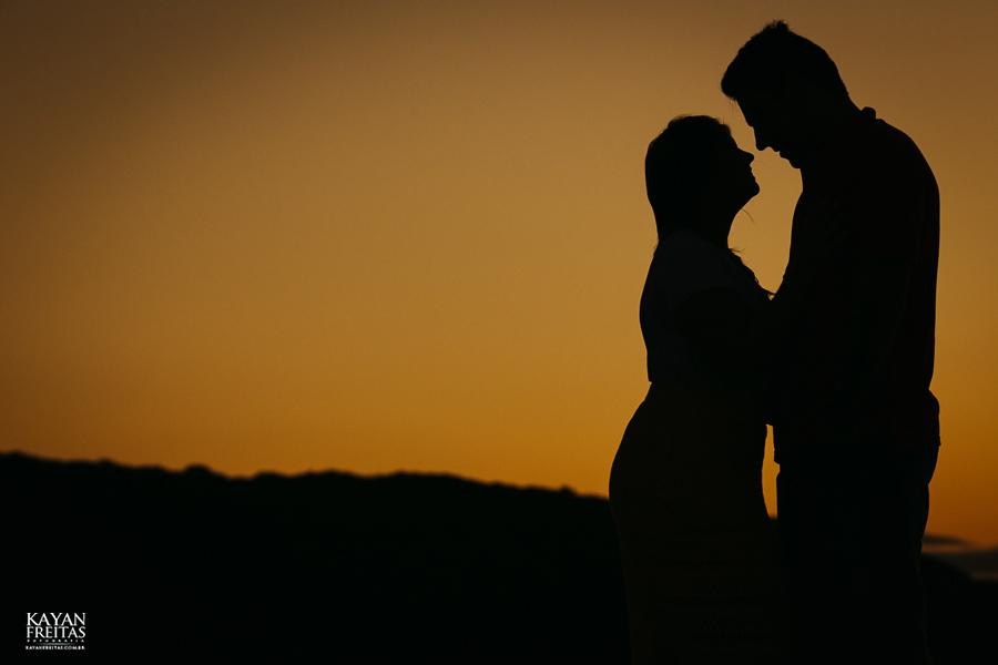 paula-bruno-sessao-0002 Sessão Pré Casamento Paula e Bruno - Guarda do Embaú