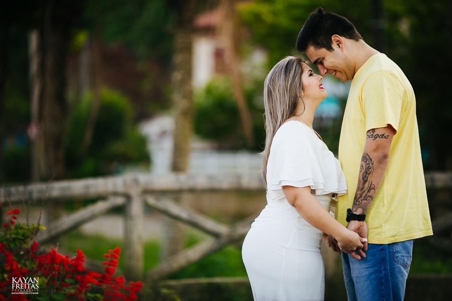paula-bruno-sessao-0018 Sessão Pré Casamento Paula e Bruno - Guarda do Embaú