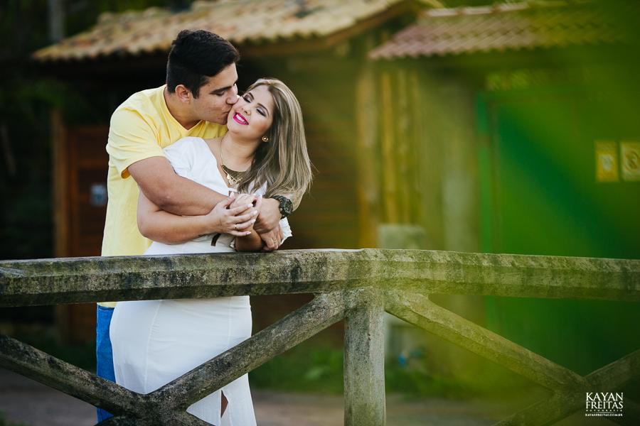 paula-bruno-sessao-0019 Sessão Pré Casamento Paula e Bruno - Guarda do Embaú