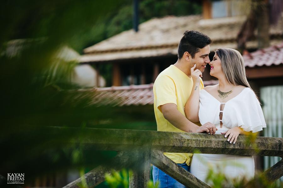 paula-bruno-sessao-0020 Sessão Pré Casamento Paula e Bruno - Guarda do Embaú
