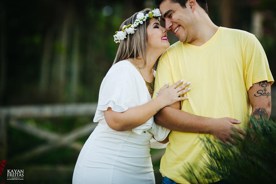 paula-bruno-sessao-0021 Sessão Pré Casamento Paula e Bruno - Guarda do Embaú