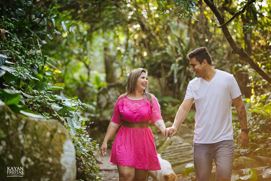 paula-bruno-sessao-0022 Sessão Pré Casamento Paula e Bruno - Guarda do Embaú