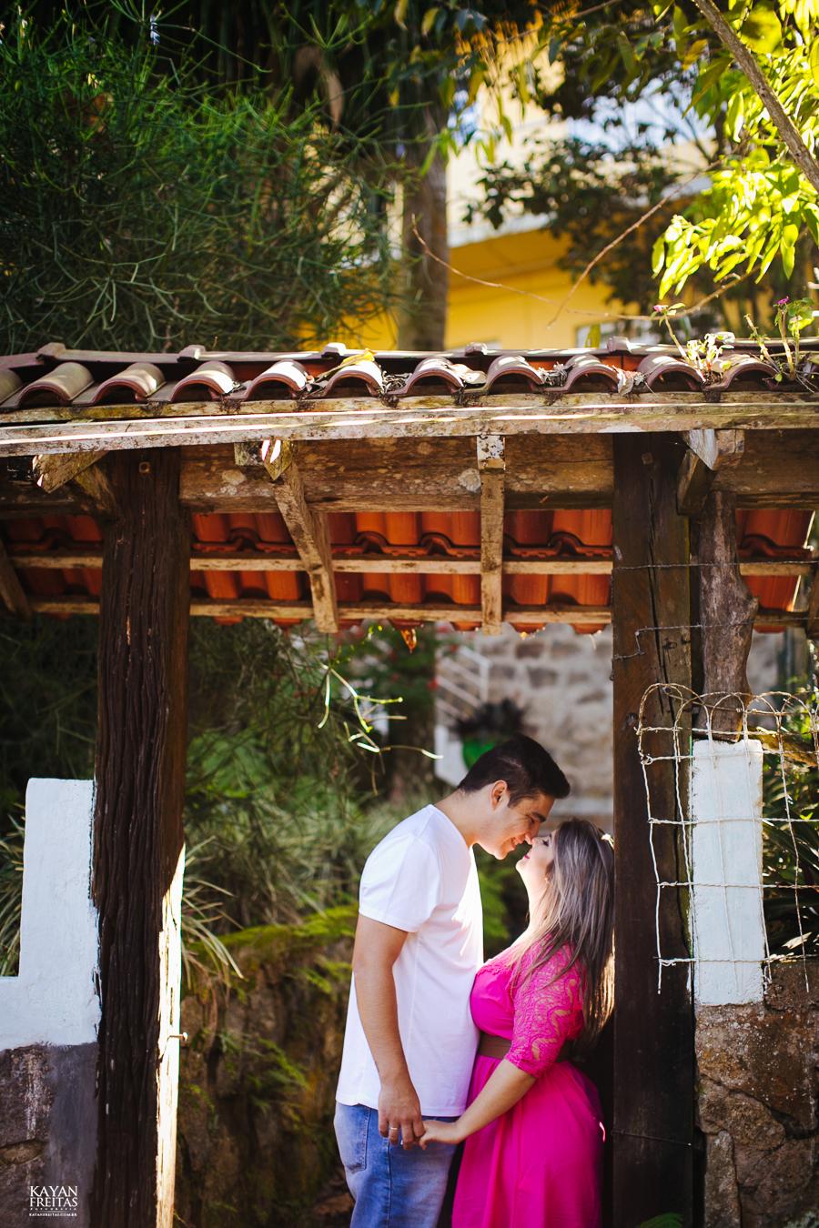 paula-bruno-sessao-0028 Sessão Pré Casamento Paula e Bruno - Guarda do Embaú