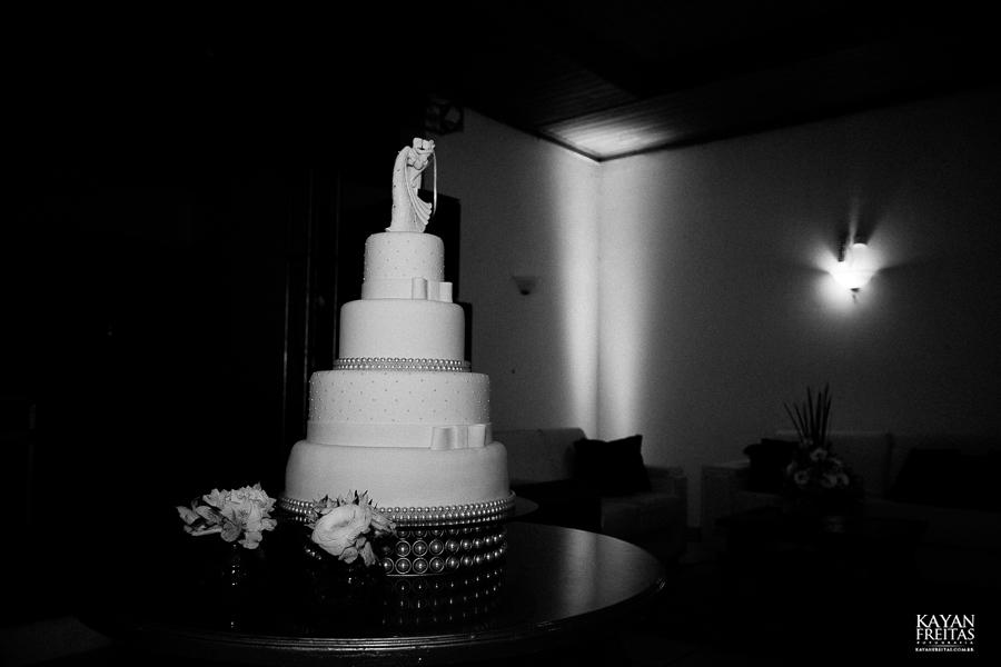 tiago-mayara-casamento-0010 Casamento Mayara e Tiago - Santo Amaro da Imperatriz