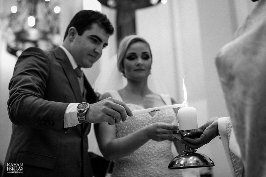 tiago-mayara-casamento-0063 Casamento Mayara e Tiago - Santo Amaro da Imperatriz