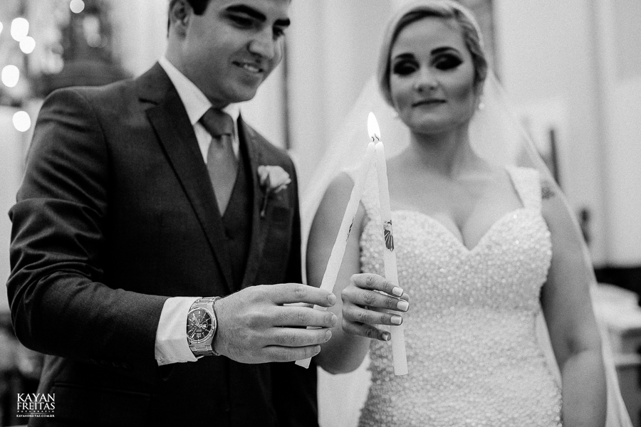 tiago-mayara-casamento-0064 Casamento Mayara e Tiago - Santo Amaro da Imperatriz