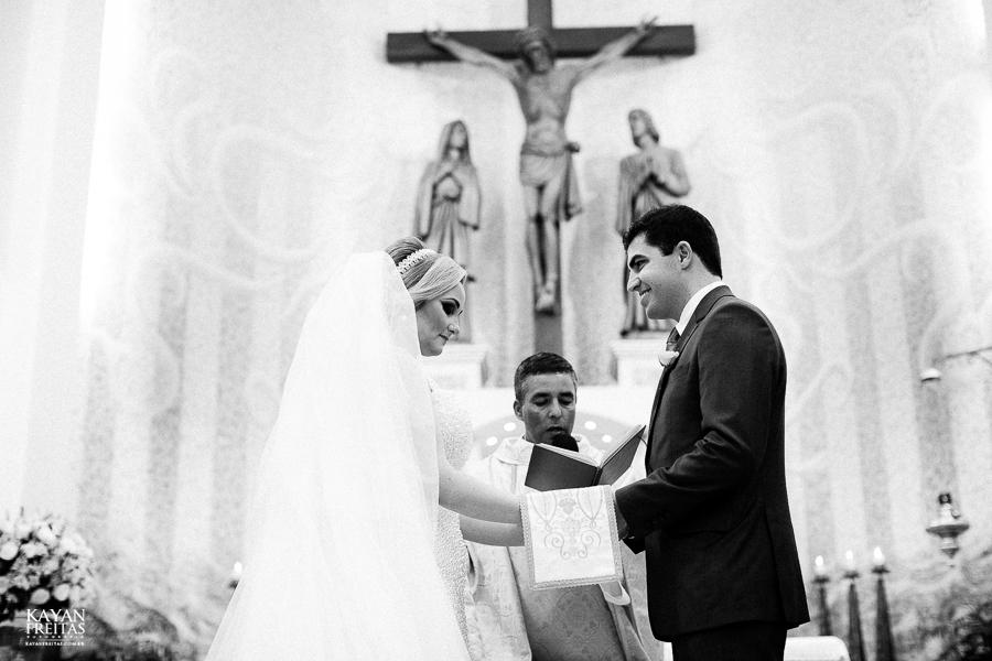 tiago-mayara-casamento-0068 Casamento Mayara e Tiago - Santo Amaro da Imperatriz