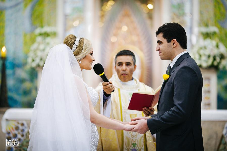 tiago-mayara-casamento-0069 Casamento Mayara e Tiago - Santo Amaro da Imperatriz