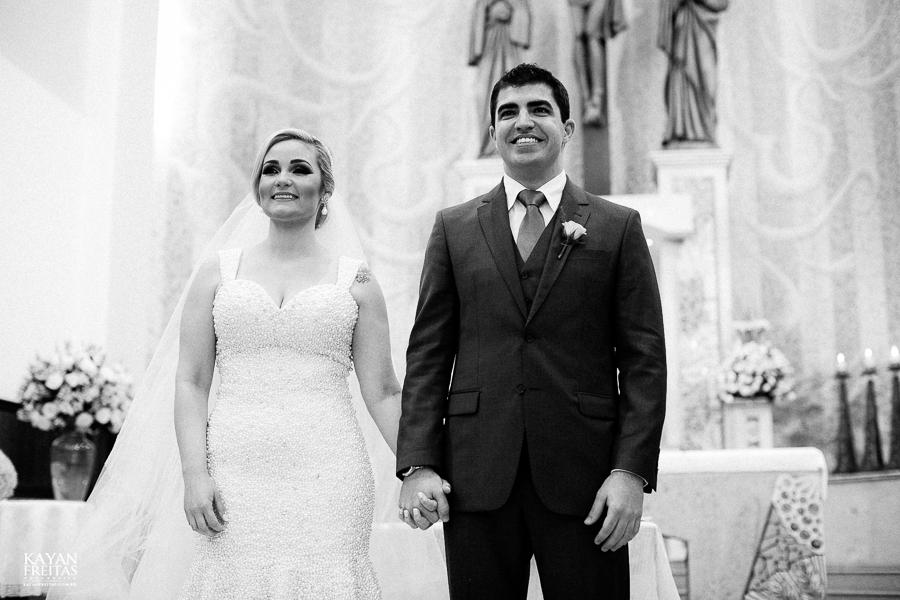 tiago-mayara-casamento-0070 Casamento Mayara e Tiago - Santo Amaro da Imperatriz