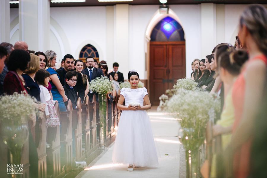tiago-mayara-casamento-0071 Casamento Mayara e Tiago - Santo Amaro da Imperatriz