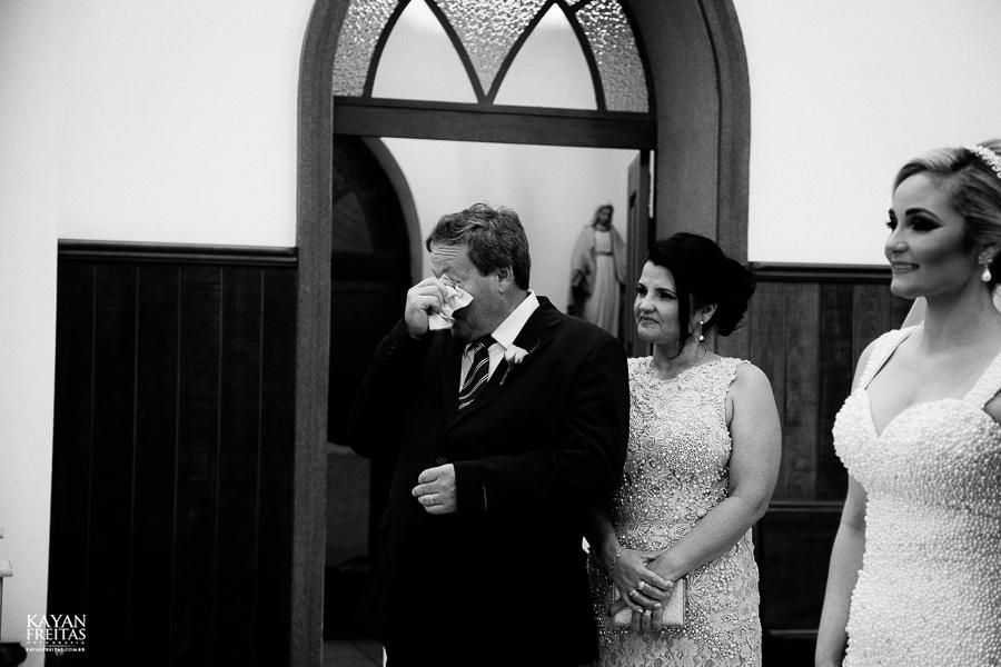 tiago-mayara-casamento-0073 Casamento Mayara e Tiago - Santo Amaro da Imperatriz
