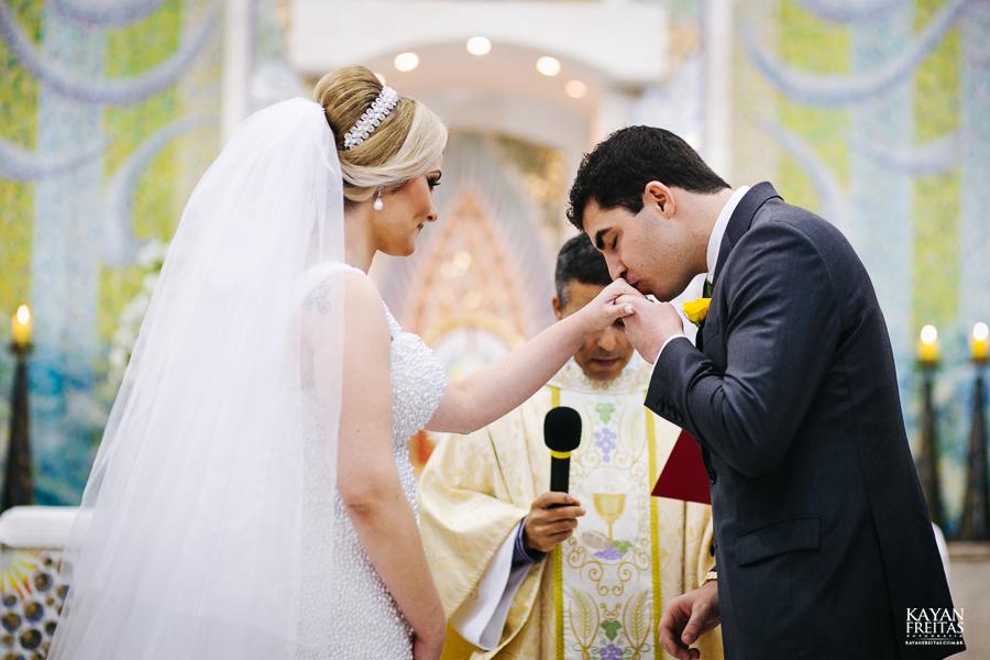tiago-mayara-casamento-0074 Casamento Mayara e Tiago - Santo Amaro da Imperatriz