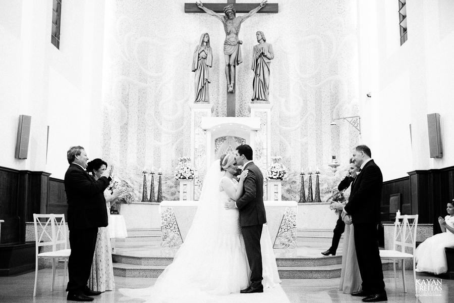 tiago-mayara-casamento-0076 Casamento Mayara e Tiago - Santo Amaro da Imperatriz