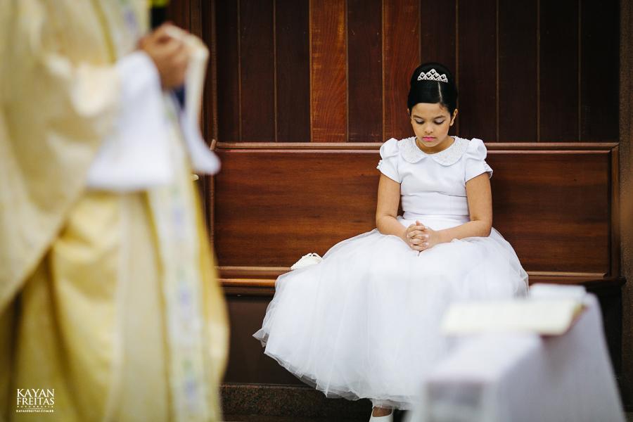 tiago-mayara-casamento-0079 Casamento Mayara e Tiago - Santo Amaro da Imperatriz