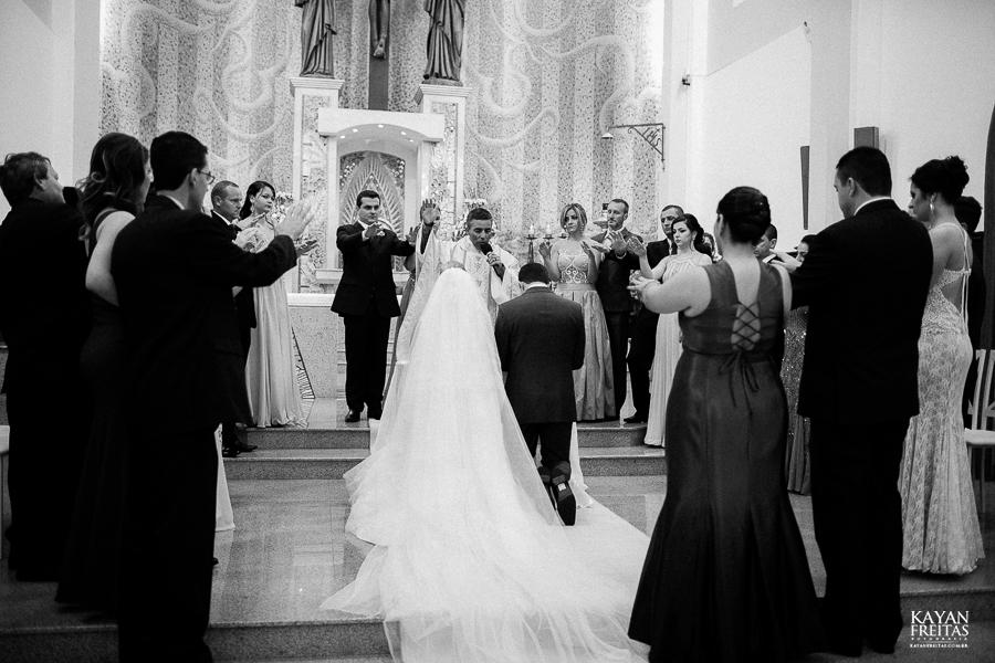 tiago-mayara-casamento-0081 Casamento Mayara e Tiago - Santo Amaro da Imperatriz
