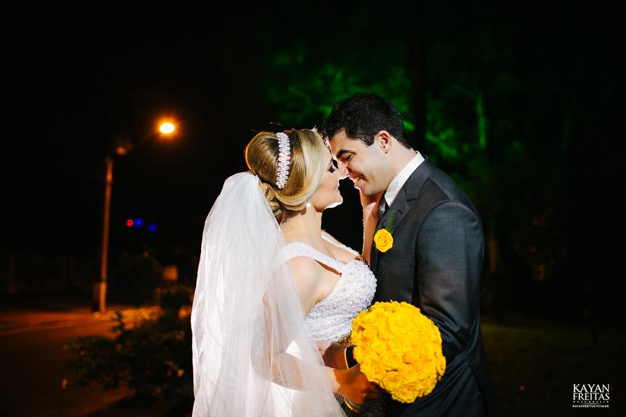 tiago-mayara-casamento-0085 Casamento Mayara e Tiago - Santo Amaro da Imperatriz