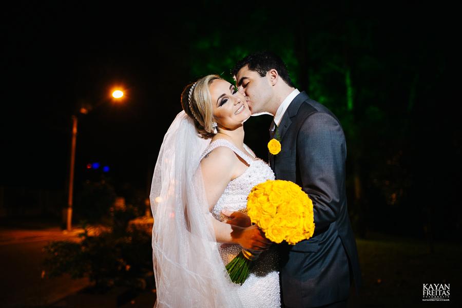 tiago-mayara-casamento-0086 Casamento Mayara e Tiago - Santo Amaro da Imperatriz