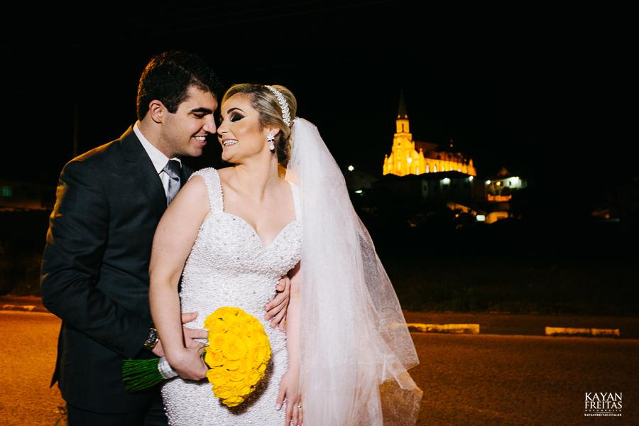 tiago-mayara-casamento-0087 Casamento Mayara e Tiago - Santo Amaro da Imperatriz