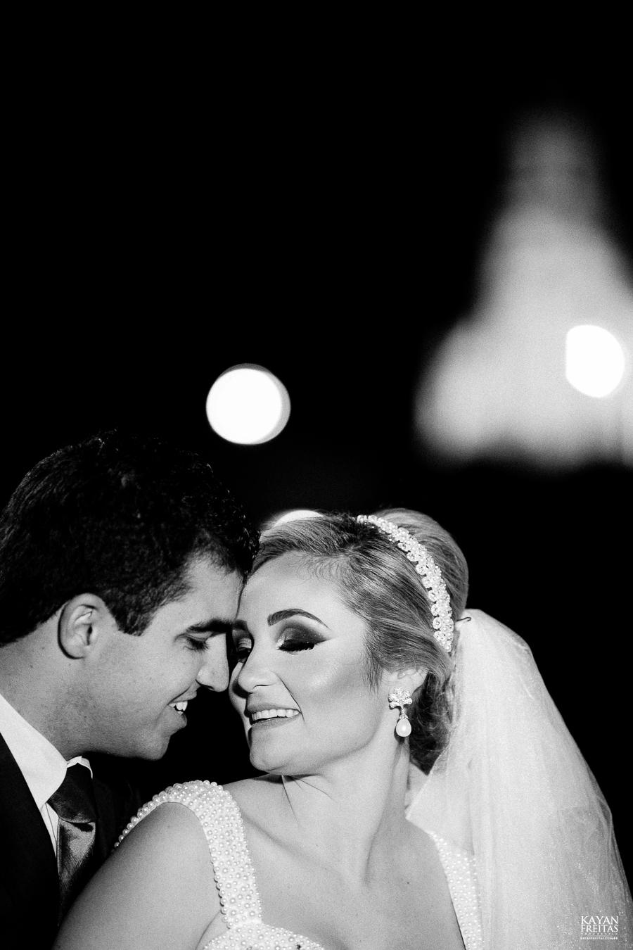 tiago-mayara-casamento-0088 Casamento Mayara e Tiago - Santo Amaro da Imperatriz