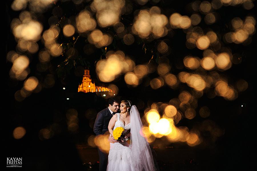 tiago-mayara-casamento-0089 Casamento Mayara e Tiago - Santo Amaro da Imperatriz