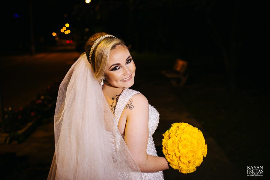 tiago-mayara-casamento-0092 Casamento Mayara e Tiago - Santo Amaro da Imperatriz