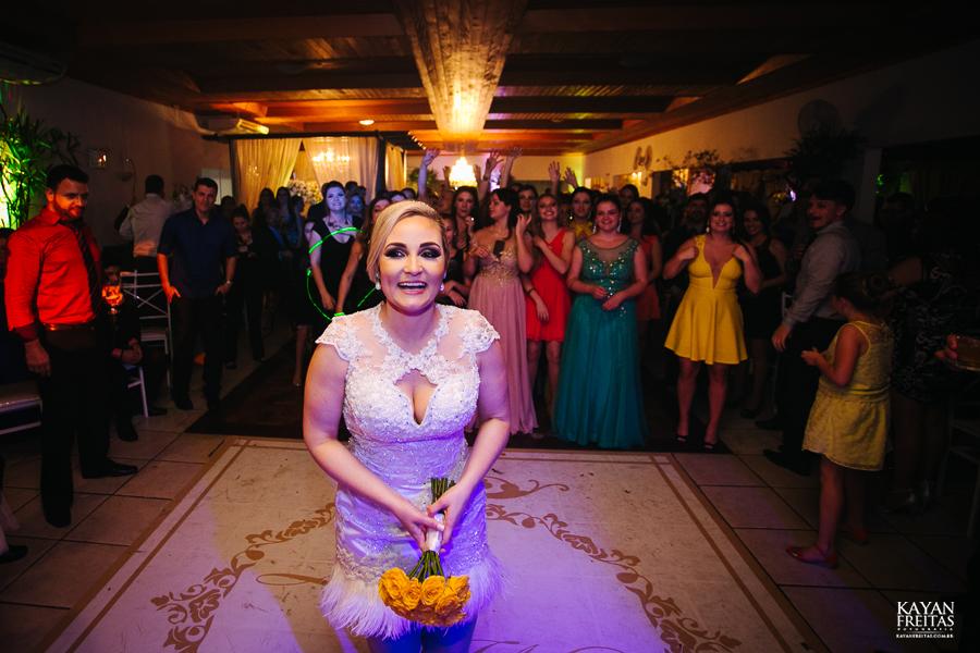 tiago-mayara-casamento-0109 Casamento Mayara e Tiago - Santo Amaro da Imperatriz