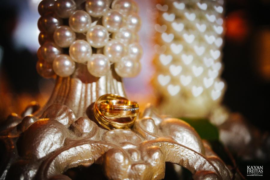 tiago-mayara-casamento-0131 Casamento Mayara e Tiago - Santo Amaro da Imperatriz