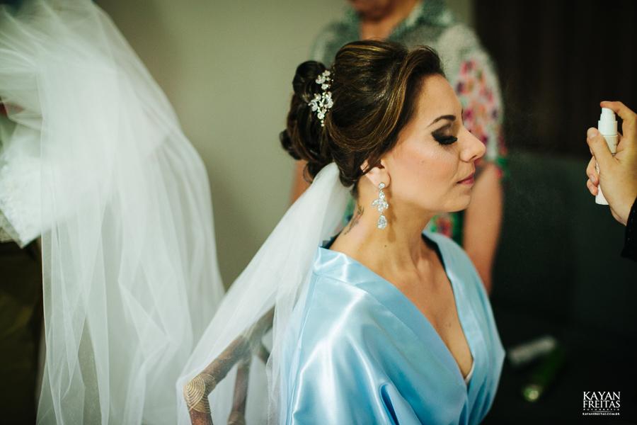 casamento-lic-cem-0014 Casamento Cecilia e Marcelo - LIC Florianópolis