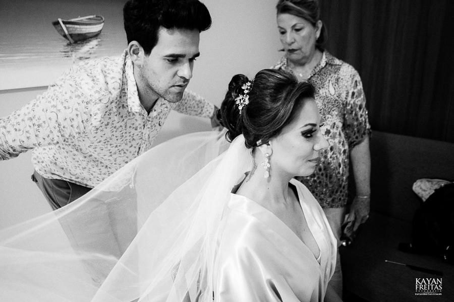 casamento-lic-cem-0016 Casamento Cecilia e Marcelo - LIC Florianópolis