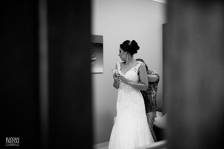 casamento-lic-cem-0018 Casamento Cecilia e Marcelo - LIC Florianópolis