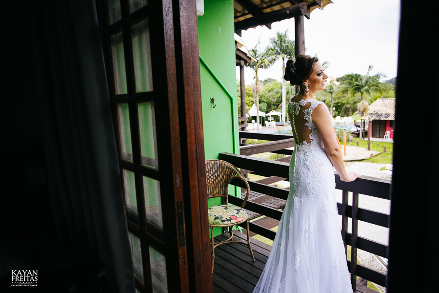 casamento-lic-cem-0020 Casamento Cecilia e Marcelo - LIC Florianópolis