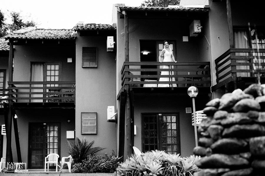 casamento-lic-cem-0021 Casamento Cecilia e Marcelo - LIC Florianópolis