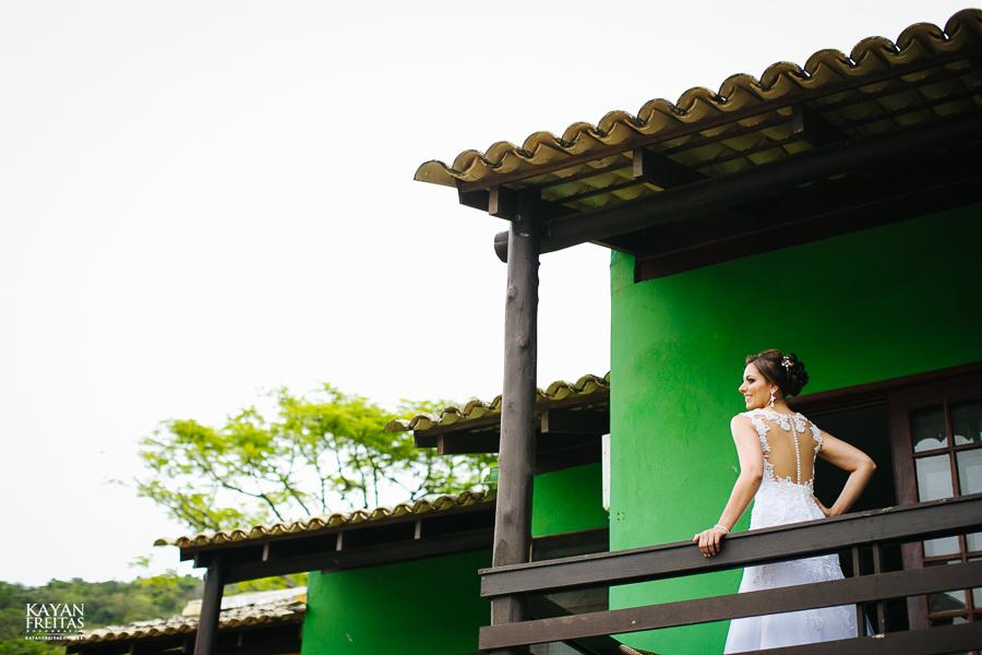 casamento-lic-cem-0022 Casamento Cecilia e Marcelo - LIC Florianópolis