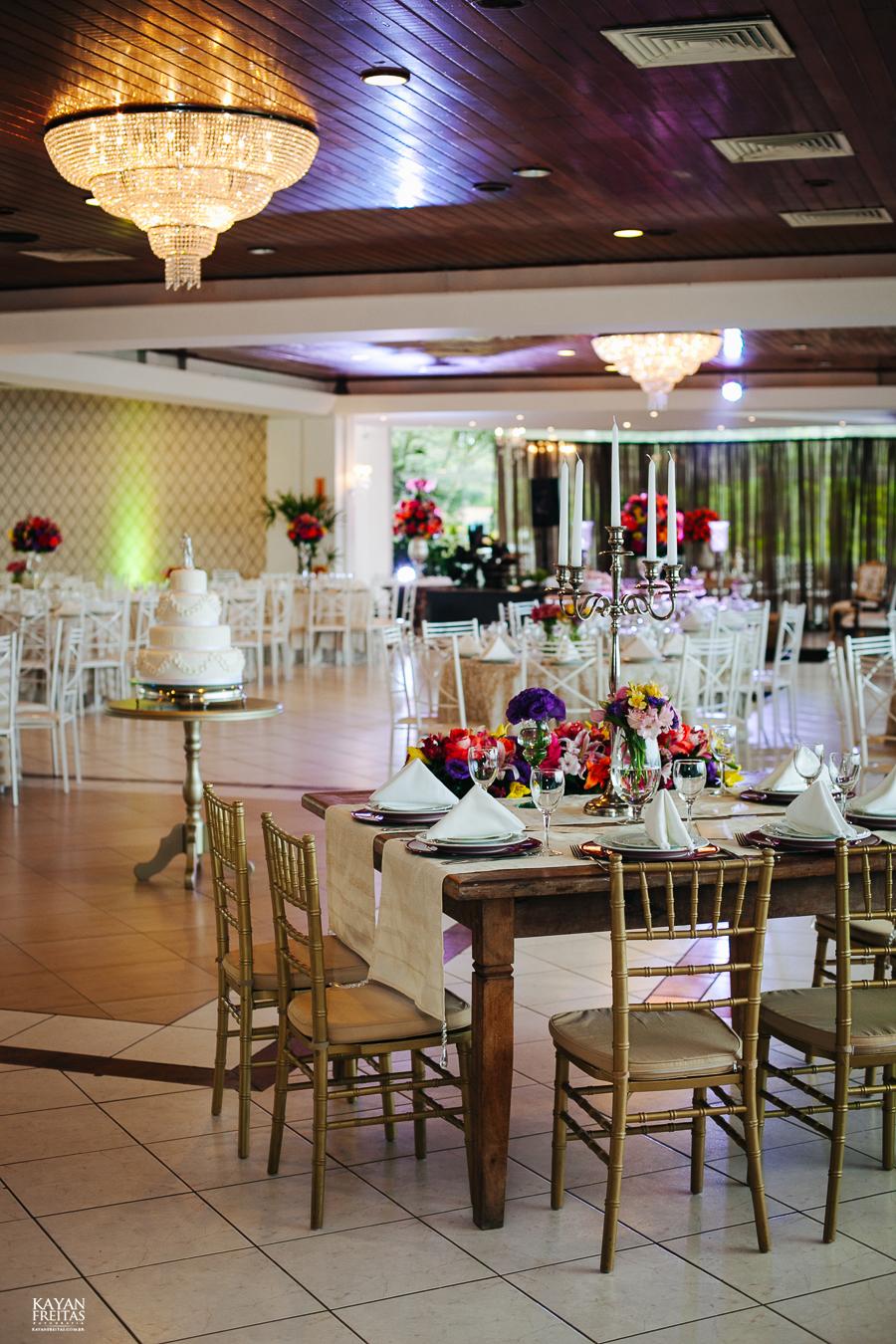 casamento-lic-cem-0027 Casamento Cecilia e Marcelo - LIC Florianópolis