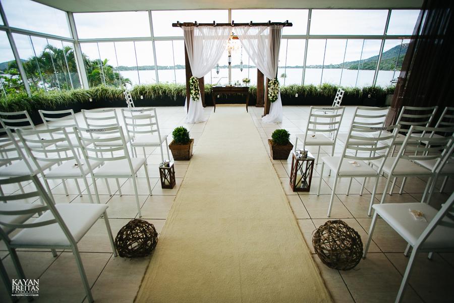 casamento-lic-cem-0037 Casamento Cecilia e Marcelo - LIC Florianópolis